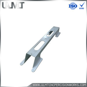 Big Size Steel Support Surface Treatment Sheet Metal Design Part pictures & photos