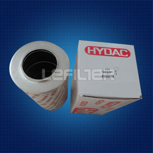 Hydac Alternative Hydraulic Filter Element 1000rn006bnhc pictures & photos