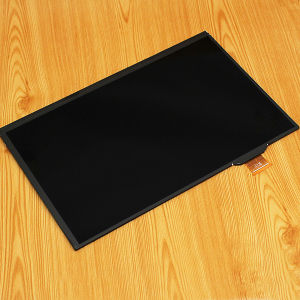 Original Mobile LCD Screen for Samsung Galaxy Note 10.1 N8000 pictures & photos