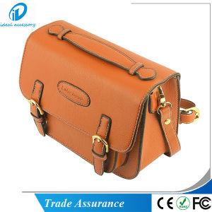 Retro Shoulder Strap Ol Instax Camera Bundle Set Accessories Case Bag pictures & photos