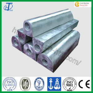 Best Mg-Al Alloy Material Magnesium Sacrificial Anode