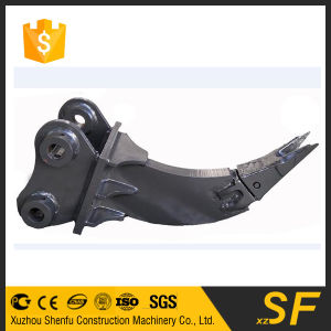 2017 New Design of Sf Excavator Ripper pictures & photos