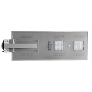 Integrated Solar Street Light 60W pictures & photos
