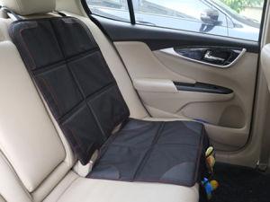 Anti Slip Car Seat Cushion, Seat Protective Cushion, Safe Cushion, Car Items pictures & photos