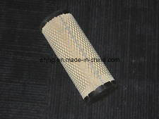 Donaldson Air Filter P821575 for Caterpillar (CAT) Kumatsu pictures & photos