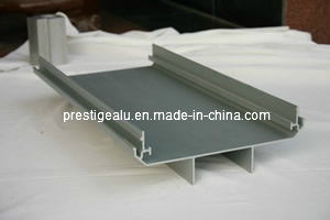 Aluminum Profile China