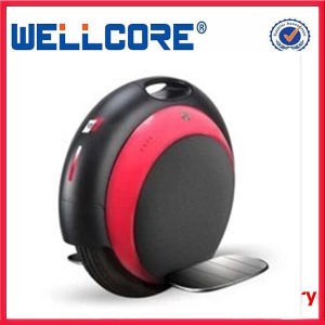 Wholesale High Quality Self Balancing 1500W Electric Scooter for Adult