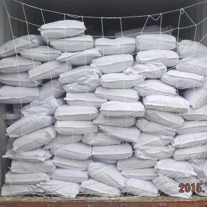 Calcium Propionate Food Grade FCC/GB Standard pictures & photos