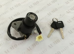 Ignition Lock for Kinroad Xt50py-5 50cc Dirtbikes pictures & photos