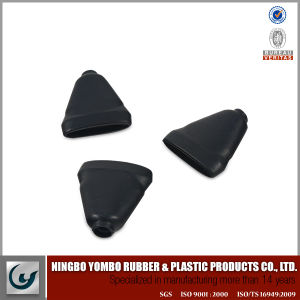 NBR Rubber Product pictures & photos