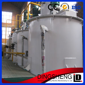 Soyabean Oil Refining Equipment Manufacturers pictures & photos
