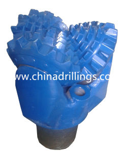 Hot Selling IADC317 8 3/4 Tricone Bits Fo Water/Geothermal Welll pictures & photos