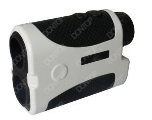Golf Laser Rangefinder with Angle Finder (LR2001M) pictures & photos