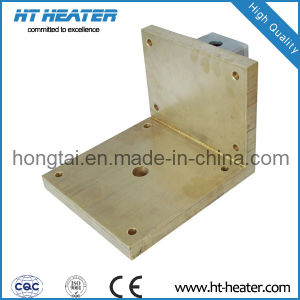 9.5kw Electric Bronze Cast Heater pictures & photos