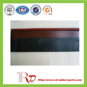 Rubber Skirting Board & Dual Seal Skirting Board for Conveyor pictures & photos