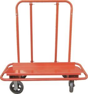 Paint Tray Wheelbarrow pictures & photos