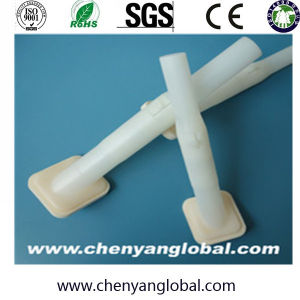 Disinfectant Applicator Skin Sterile Applicator Chgprep Applicator for Injection and Surgical Preoperative Preparation