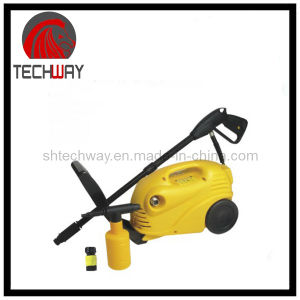 1200W High Pressure Washer (TWHPWB2100A) pictures & photos