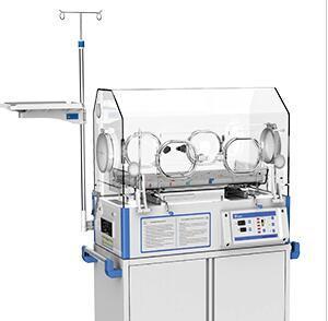Baby Infant Newborn Neonate Incubator (SC-BB-100T) pictures & photos