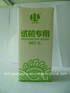 1000ml Aseptic Packing Materials pictures & photos