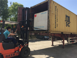 12 Cylinder Shanghai Dongfeng Diesel Engine for Diesel Generator. Dongfeng Engine pictures & photos