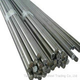 Stainless Steel Round Rod (309S) pictures & photos