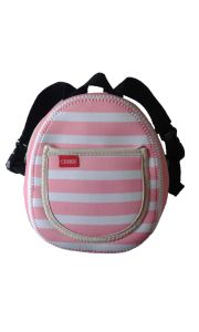 Neoprene Printed Insulated Kids Backpack Small Chlidren′s Cooler Bag (BC0080) pictures & photos
