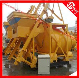 30m3/H Concrete Mixers for Construction Machinery (JZM750) pictures & photos