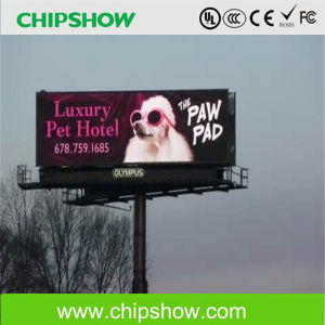 Chipshow AV13.33 LED Display Full Color LED Display Board pictures & photos