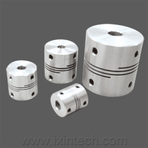 Flexible Coupling FCDS/FCDSS Type pictures & photos