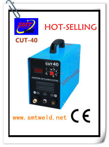 Plasma Cutting Machine Inverter Air (CUT-40)