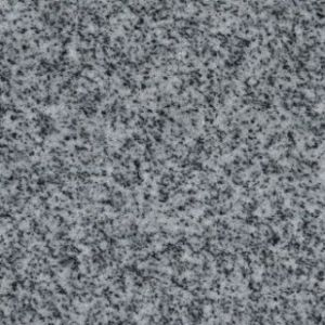 Granite Tile-G633