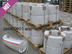 Steel Wire Z2 Packing, Steel Wire, Stainless Steel Wire, Steel Rope pictures & photos