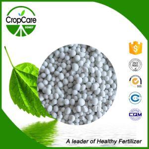 NPK 20-20-15 Water Soluble Fertilizer pictures & photos