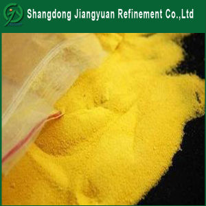 Factory Price Chemical Polyaluminium Chloride Sulfate PAC 30% PAC 28% pictures & photos