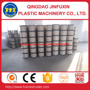 Nylon Filament Plant pictures & photos