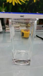Hot-Sales Clear Beer Glass Tumbler pictures & photos