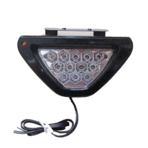 New Motorcycle LED Tail Lights