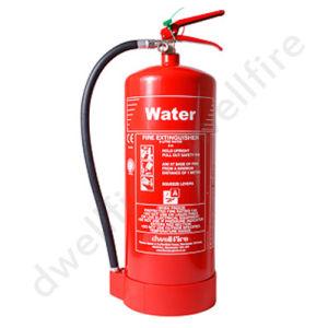 9L Wate Fire Extinguisher (DL-WF09)