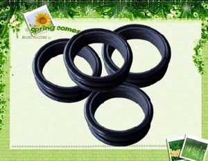 OEM Oil Seal Used for Mining Machinery Parts pictures & photos
