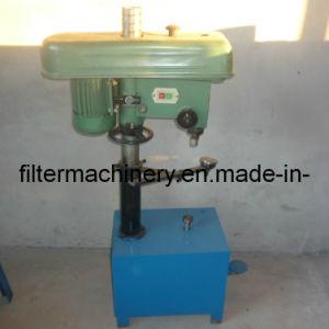 Air Filter Sealing Machine