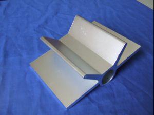 Aluminium Extrusions (AODA10021)