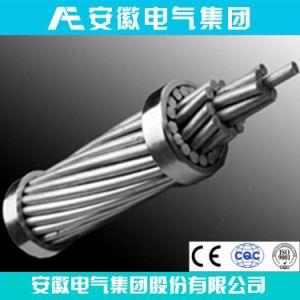 Midge AAC All Aluminum Conductor BS 215 Part 1