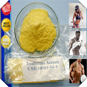 Dicyclohexylcarbodiimide/CAS: 538-75-0 Mainly Used for Amikacin, Glutathione Dehydrating Agent pictures & photos