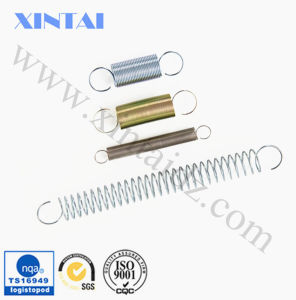 2017 Hot Sale Custom Torsion Springs for Furniture Hardware pictures & photos