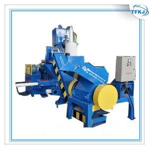 Y83-3150 Metal Scrap Briquetting Machine (factory price) pictures & photos
