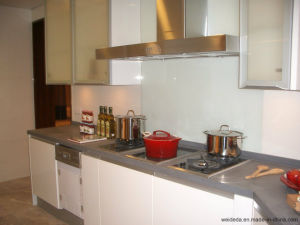 Kitchen Cabinet pictures & photos