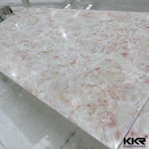 12mm Artificial Marble Acrylic Solid Surface pictures & photos