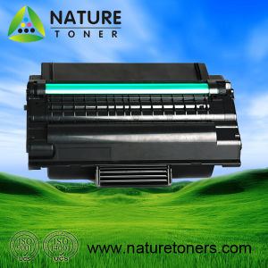 Black Toner Cartridge 106r01246 for Xerox Phaser 3428 pictures & photos