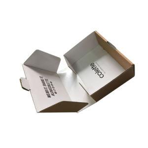 Gift Box Empty Storage Box Kraft Paper Gift Box pictures & photos